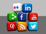 Which Social Media Are Right for You?
